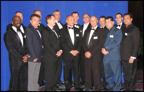 2010 group