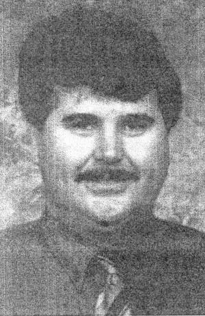 Paul Brogan