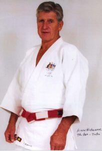 Trevor Kschammer1