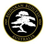 Budokan Karate