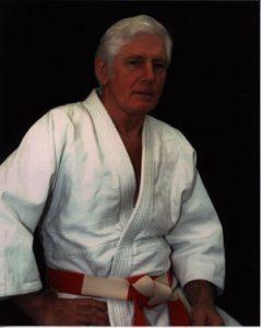 Gary Trail (2006)