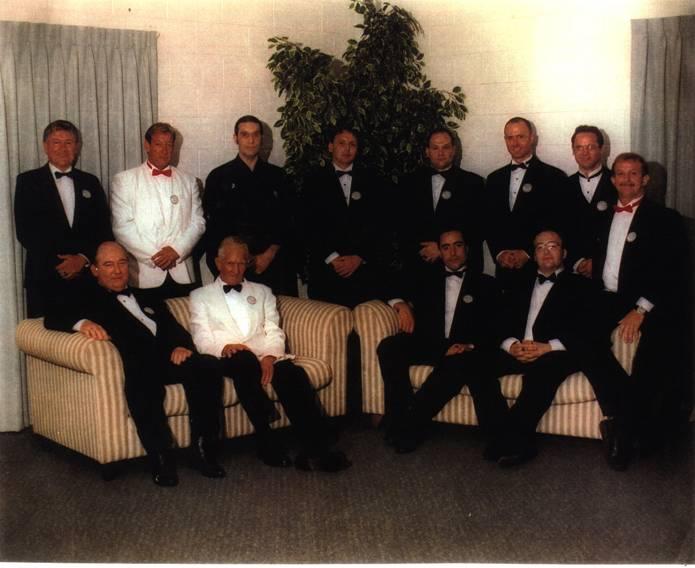 image1996
