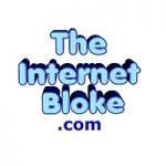 internetbloke-square-200