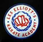les elliotts karate academy