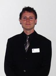 marc sofinowski