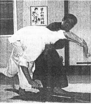 satoshi yokota